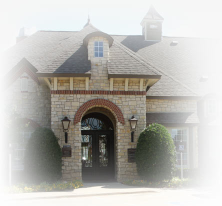 Elevate ROI is a Disciplined Multi-Family Property Management Company in Texas Providing Disciplined Financial Solutions