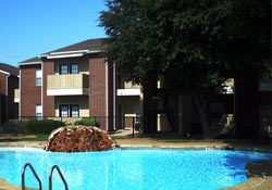 Creekwood Place Apartments are Managed By a Multi-Family Property Management Company in Tulsa OK