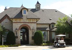 Mansions at Riverside Apartments are Managed By a Multi-Family Property Management Company in Tulsa OK